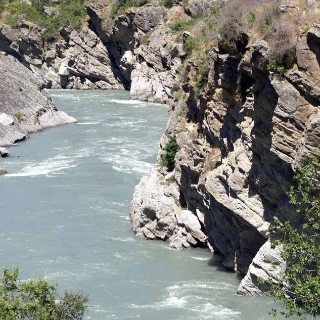 river anduin.jpg