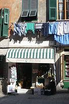 Italien life