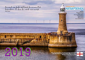 kalender 2019  titelblatt hp.jpg