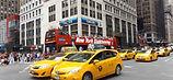 24 new york.jpg