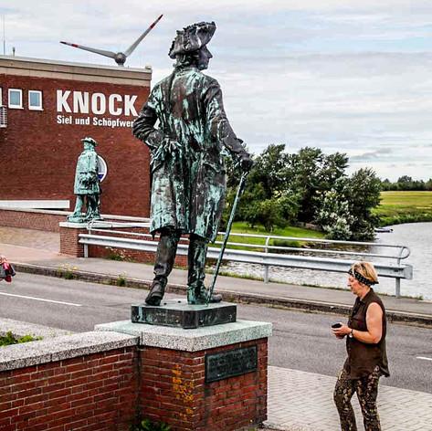 nordsee2019-07-12hp (30).jpg