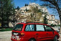 provence (67).jpg