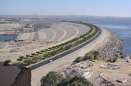 AswanHighDam_Egypt.jpg
