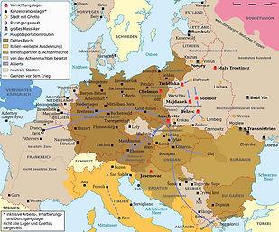 WW2_Holocaust_Europe_map-de.jpg