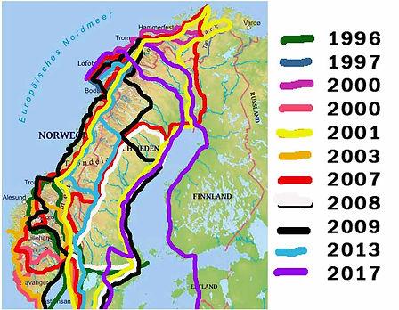norwegen routen 96 - 17 hp.jpg