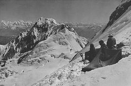 himalaya 1930.jpg