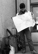 1980 London
