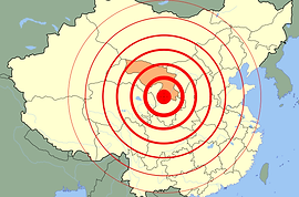1920_Gansu_earthquake.svg.png