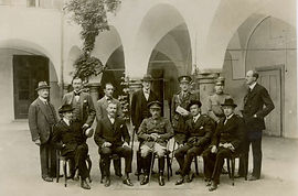 volksabstimmung_kärnten_1920.jpg