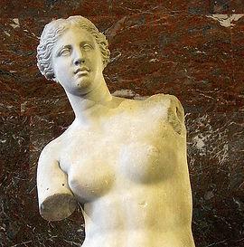 588px-0_Vénus_de_Milo_-_Ma_399_-_Louvre_