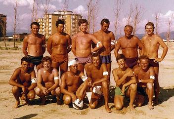 1974 marina julia