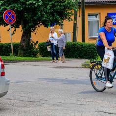 baltikum20-teil2 (66).jpg