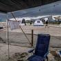 nordsee2019-07-11hp (1).jpg