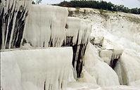 1979 Pamukkale