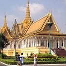 phnom penh palast.jpg