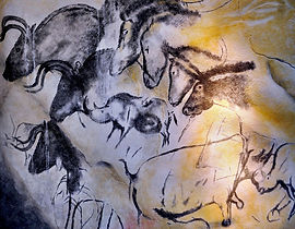 1024px-Chauvet´s_cave_horses.jpg