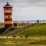 nordsee2019-07-12hp (41).jpg