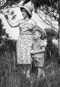 1961 bibione