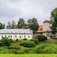 baltikum20-teil2 (58).jpg