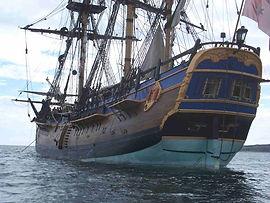 1024px-HMS_Bark_Endeavour_-_Replica01.jp