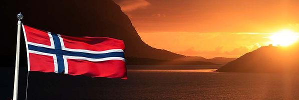 norwegen titelfoto.jpg