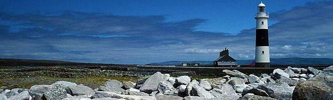 Irland 2005