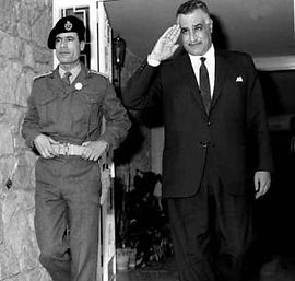 Nasser_Gaddafi_1969.jpg