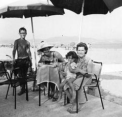 1969 marina julia