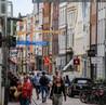 Hüxstraße