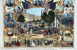1024px-15th-amendment-celebration-1870.j