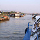 tonle sap start.jpg
