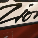 Zion NP