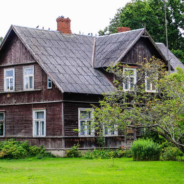 baltikum20-teil2 (84).jpg