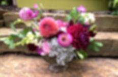 arrangement 3_edited.jpg