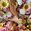 Thumbnail: Mixed Summer Bouquet CSA (July 10 - Aug 28 )