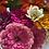 Thumbnail: Zinnia Mixed Bouquets
