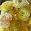 Thumbnail: RANUNCULUS Bouquet!!!