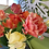 Thumbnail: Mixed Tulip Bouquet available (April - May)