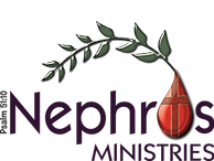 NephrosMaster-cross-blood-1200.png