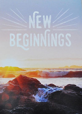 new-beginnings_edited.jpg