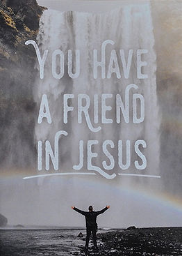 friend-in-jesus_edited.jpg
