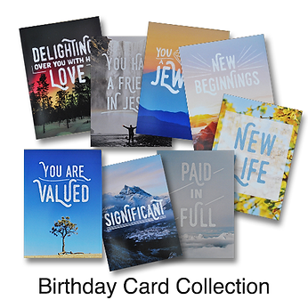 BirthdayCardCollection.png