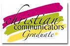 CCC GradLogo.jpg