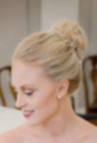 Pruudi juukseehe  | Marika Arro