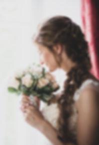 Pruutkleit  | Marika Arro