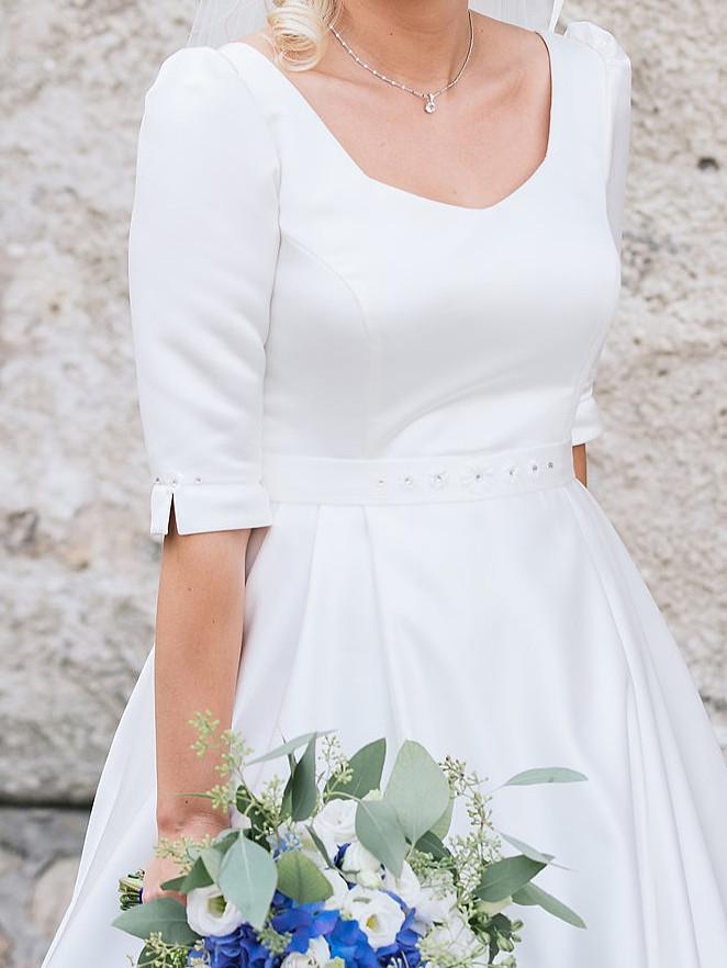 Pruutkleidid | Marika Arro