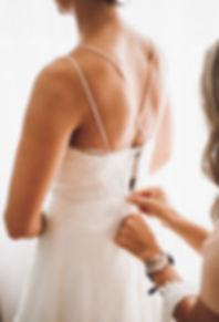 Marika Arro Bridal Couture