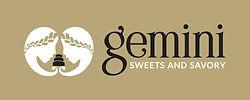 Gemini Sweets.jpg