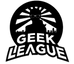 Get to know the Geek League!