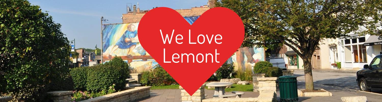 We Love Lemont_F.png